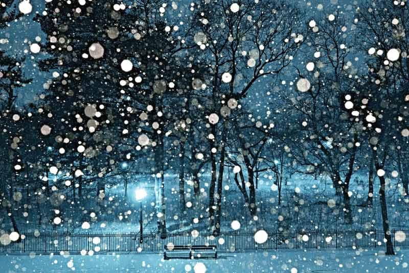snow_exposure1